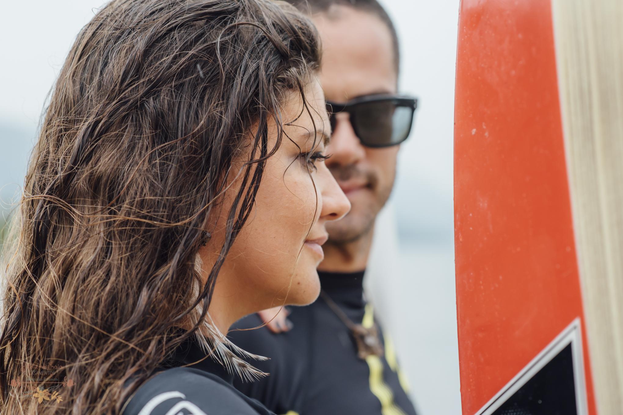 Atelie-na-Praia-Pre-Wedding-Nadine-Carlos-0617