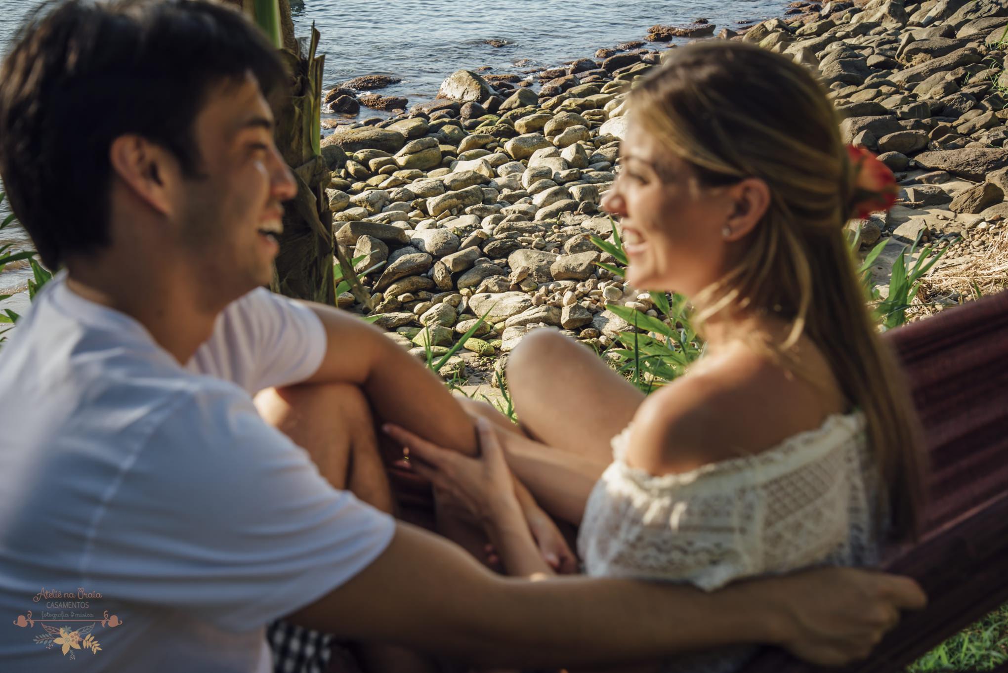 Atelie-na-Praia-Pre-Wedding-Noivos-Carol-Thomas-PQ-3236