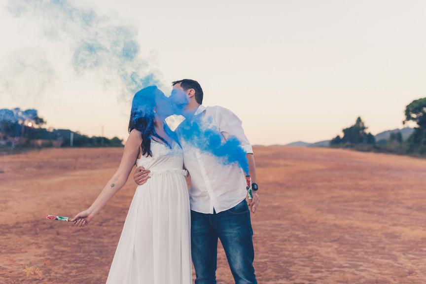 Atelie-na-Praia-Pre-Wedding-Nathalia-Daniel_75D2948.jpg