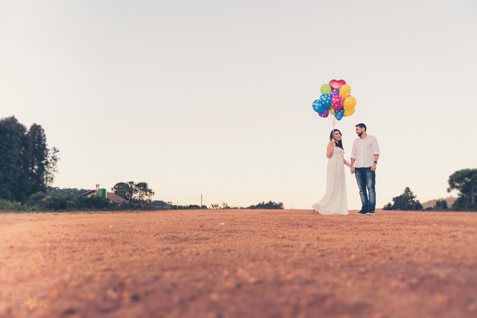 Atelie-na-Praia-Pre-Wedding-Nathalia-Daniel_75D2863.jpg