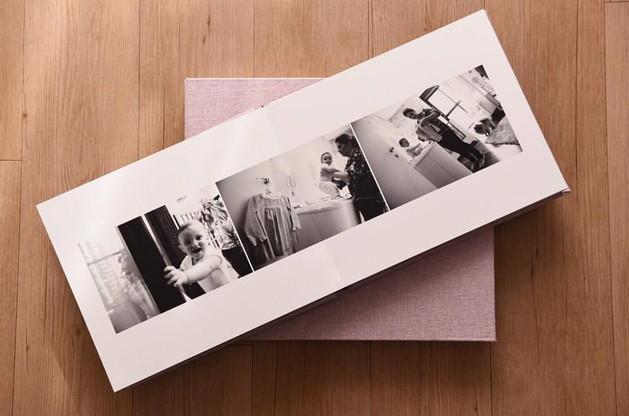 PTF-Album_006.jpg