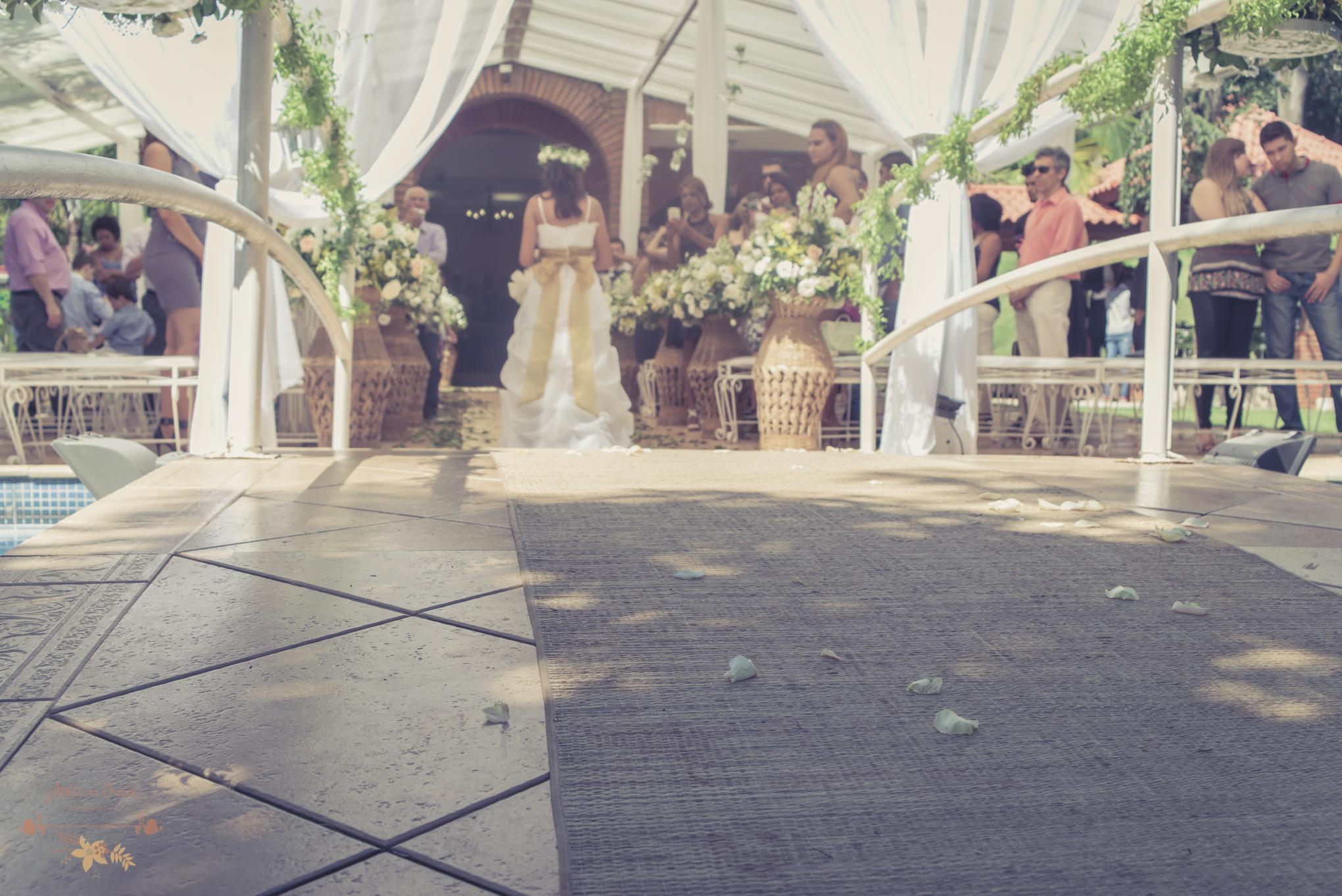 04-Atelie-na-Praia-Casamento-Yasmine-Anderson-4090