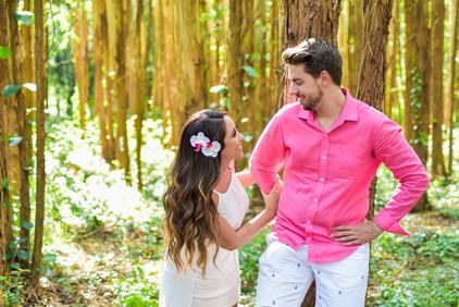 Pre-Wedding-Nathalia-Eduardo-Holambra__75D6468.jpg