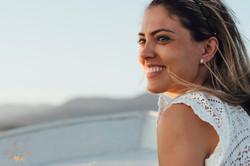 Atelie-na-Praia-Pre-Wedding-Noivos-Carol-Thomas-PQ-3455