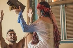 Atelie-na-Praia-July-Renato-Pre-Wedding-Ilhabela-6996