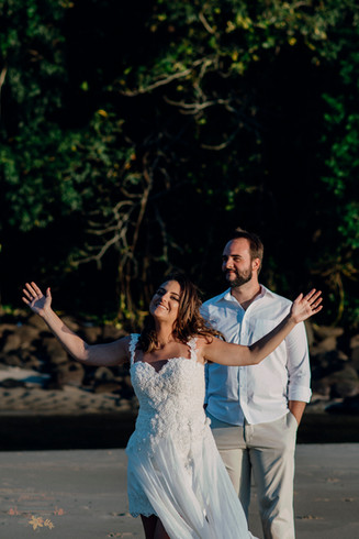Atelie-na-Praia-Pre-Wedding-Dalila-Julio_0112.jpg