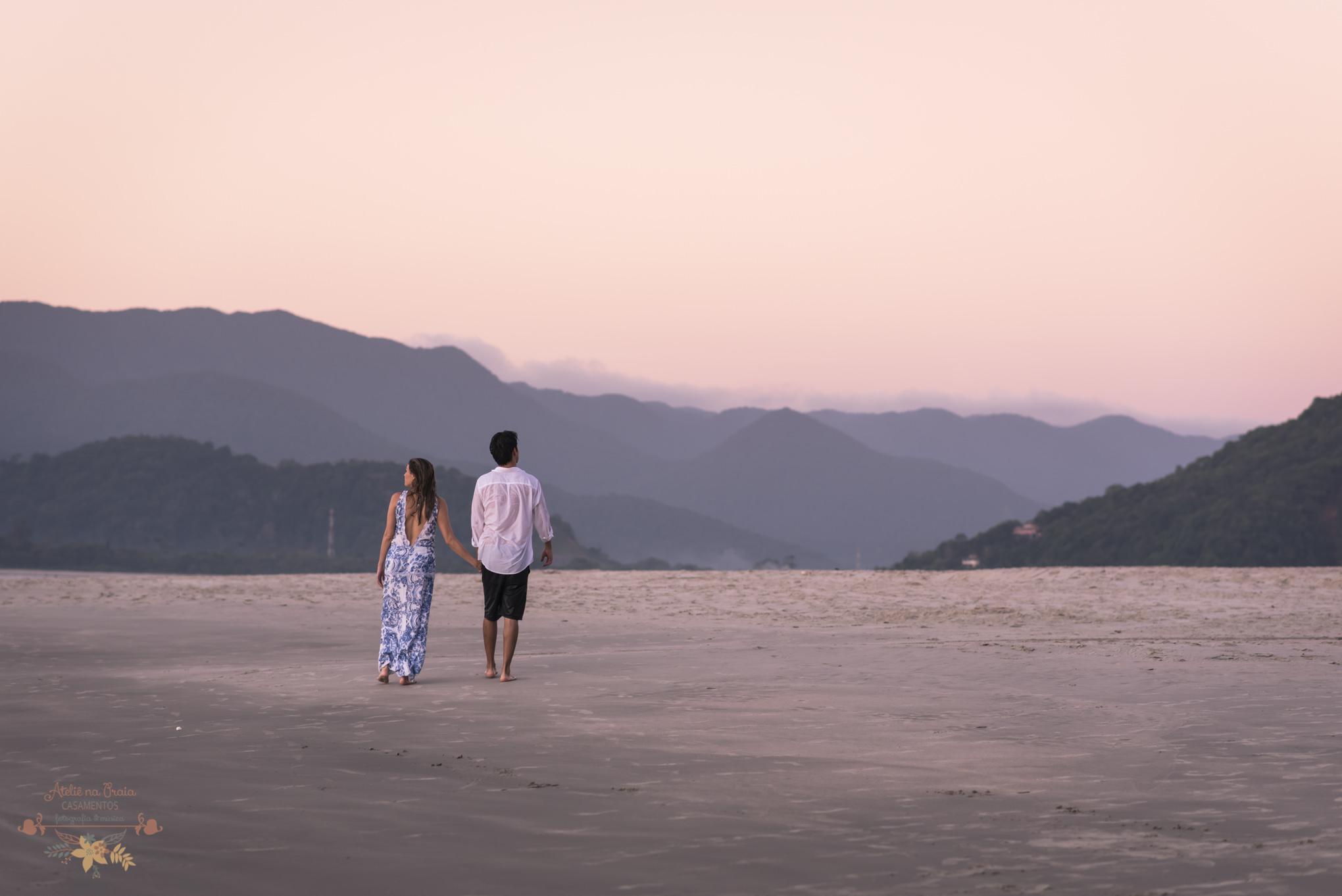 Atelie-na-Praia-Pre-Wedding-Noivos-Carol-Thomas-PQ-3692