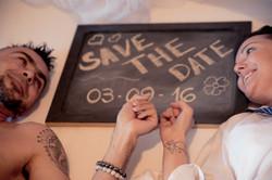 Atelie-na-Praia-July-Renato-Pre-Wedding-Ilhabela-7191