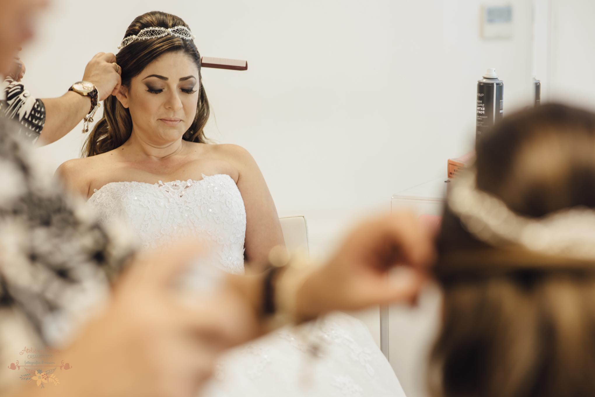 01-Atelie-na-Praia-Casamento-Yasmine-Anderson-0699