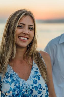Atelie-na-Praia-Pre-Wedding-Noivos-Carol-Thomas-PQ-3591