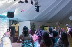 07-Atelie-na-Praia-Casamento-Yasmine-Anderson-0240