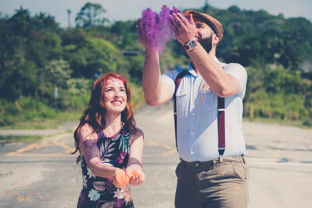 Atelie-na-Praia-Pre-Wedding-Fabi-Neto_75D6422.jpg