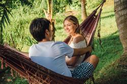 Atelie-na-Praia-Pre-Wedding-Noivos-Carol-Thomas-PQ-3234