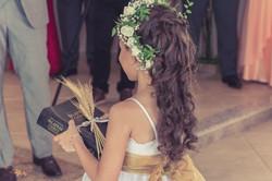 04-Atelie-na-Praia-Casamento-Yasmine-Anderson-0871
