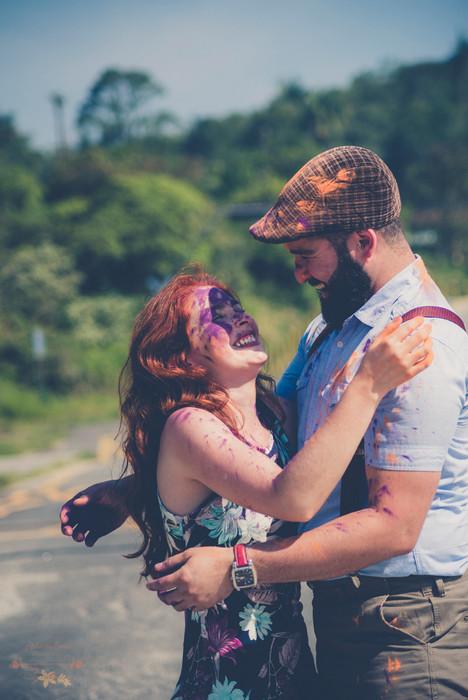 Atelie-na-Praia-Pre-Wedding-Fabi-Neto_75D6446.jpg