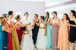 01-Atelie-na-Praia-Casamento-Yasmine-Anderson-9539