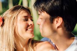 Atelie-na-Praia-Pre-Wedding-Noivos-Carol-Thomas-PQ-3308