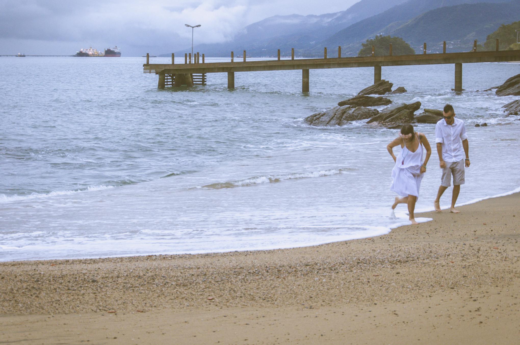 Atelie-na-Praia-July-Renato-Pre-Wedding-Ilhabela-0806