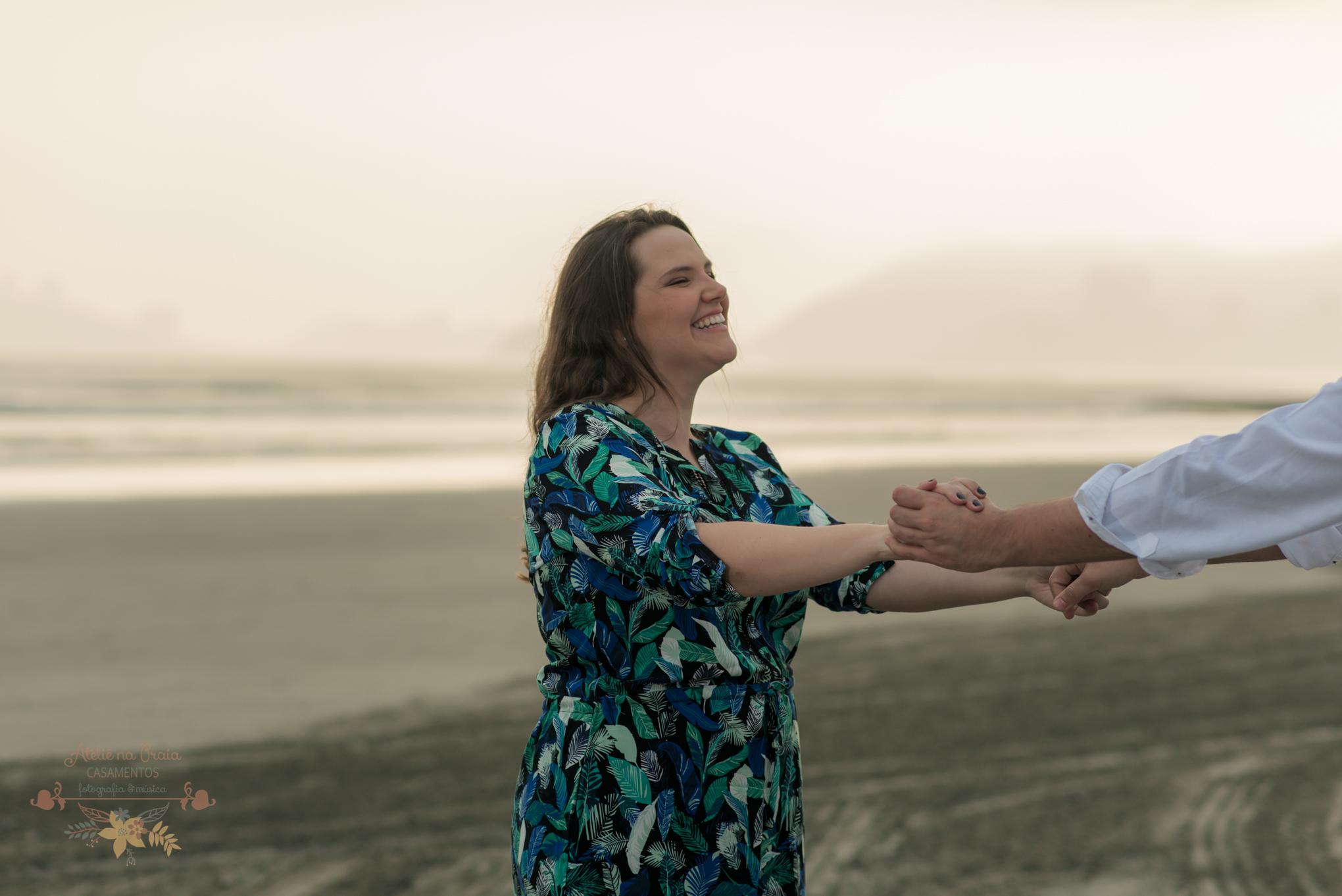 Atelie-na-Praia-Pre-Wedding-Julia-Fernando-114