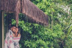 Atelie-na-Praia-July-Renato-Pre-Wedding-Ilhabela-7242