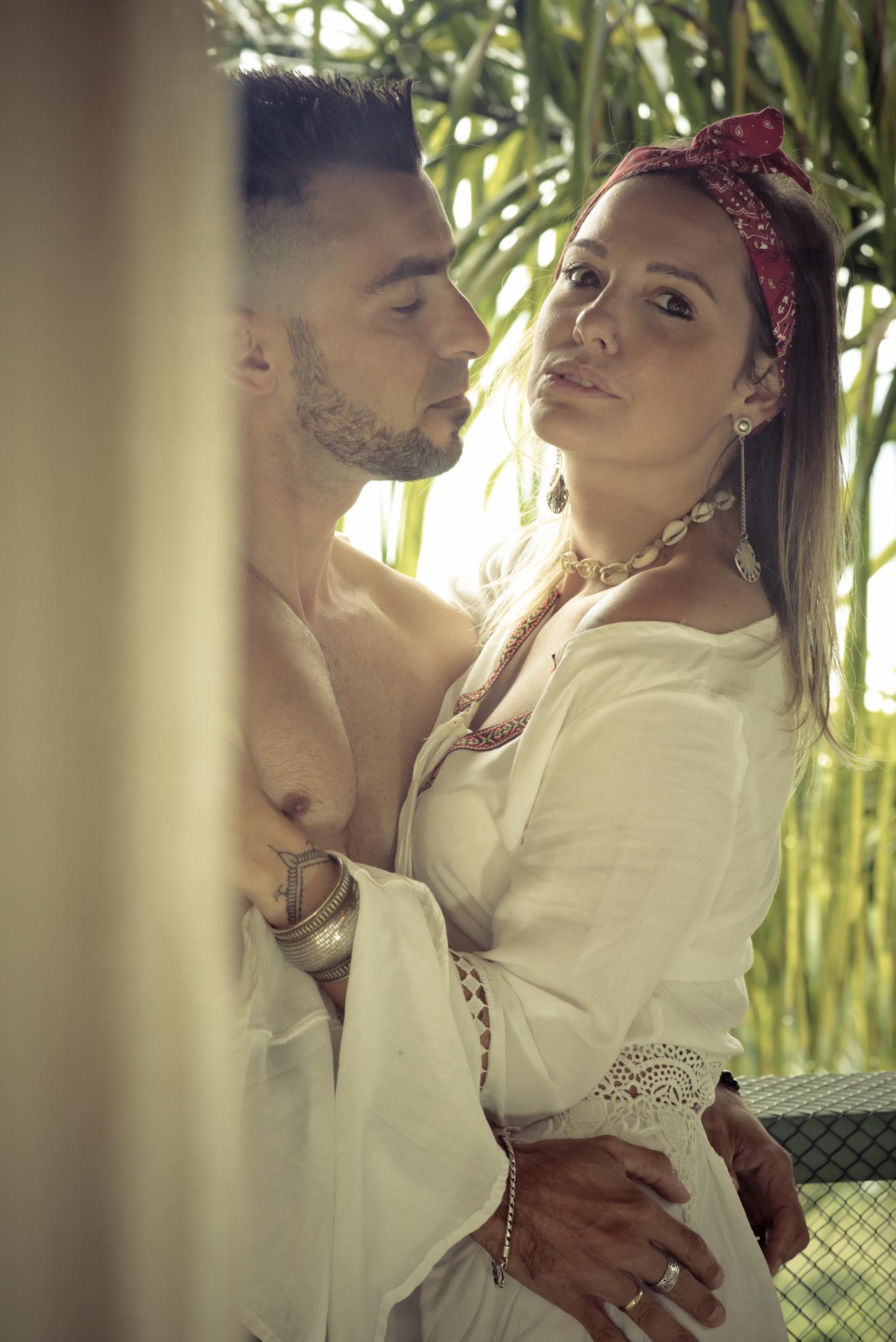 Atelie-na-Praia-July-Renato-Pre-Wedding-Ilhabela-7149