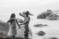 Atelie-na-Praia-Pre-Wedding-Nadine-Carlos-0334