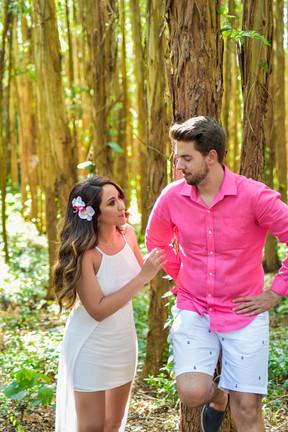 Pre-Wedding-Nathalia-Eduardo-Holambra__75D6462.jpg