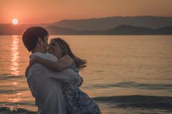 Atelie-na-Praia-Pre-Wedding-Noivos-Carol-Thomas-PQ-3514