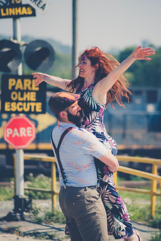Atelie-na-Praia-Pre-Wedding-Fabi-Neto_75D6515.jpg