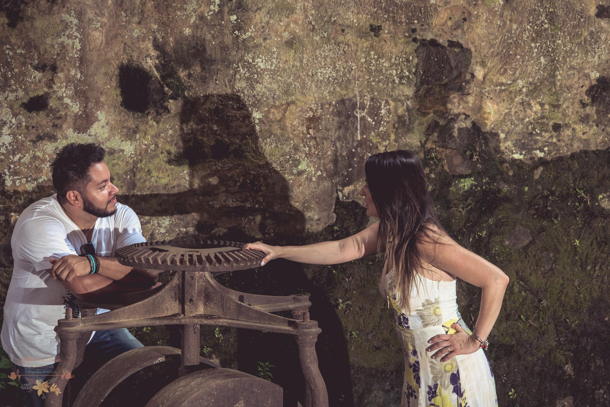 Atelie-na-Praia-Pre-Wedding-Yasmine-Anderson-PQ-7424