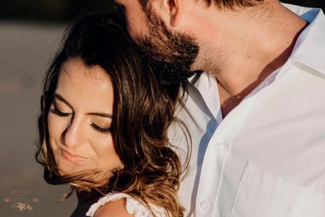 Atelie-na-Praia-Pre-Wedding-Dalila-Julio_0102.jpg