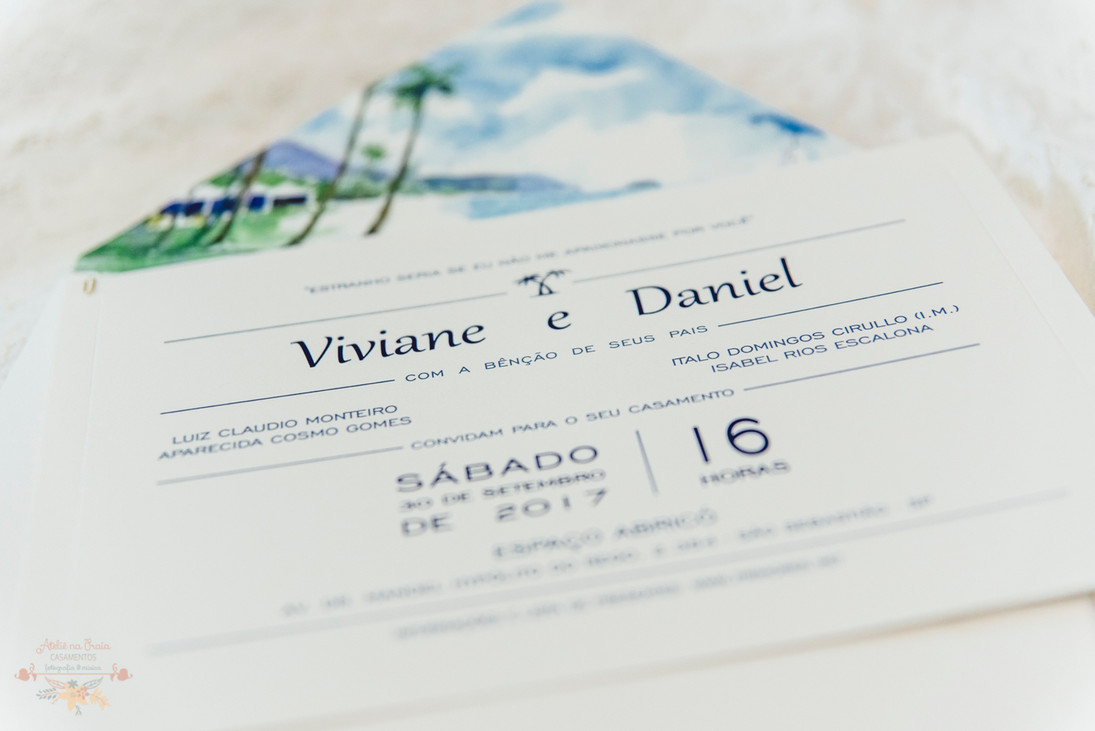01-Noiva-Atelie-na-Praia-Vivi-Dani-Casamento_CSVD0106.jpg
