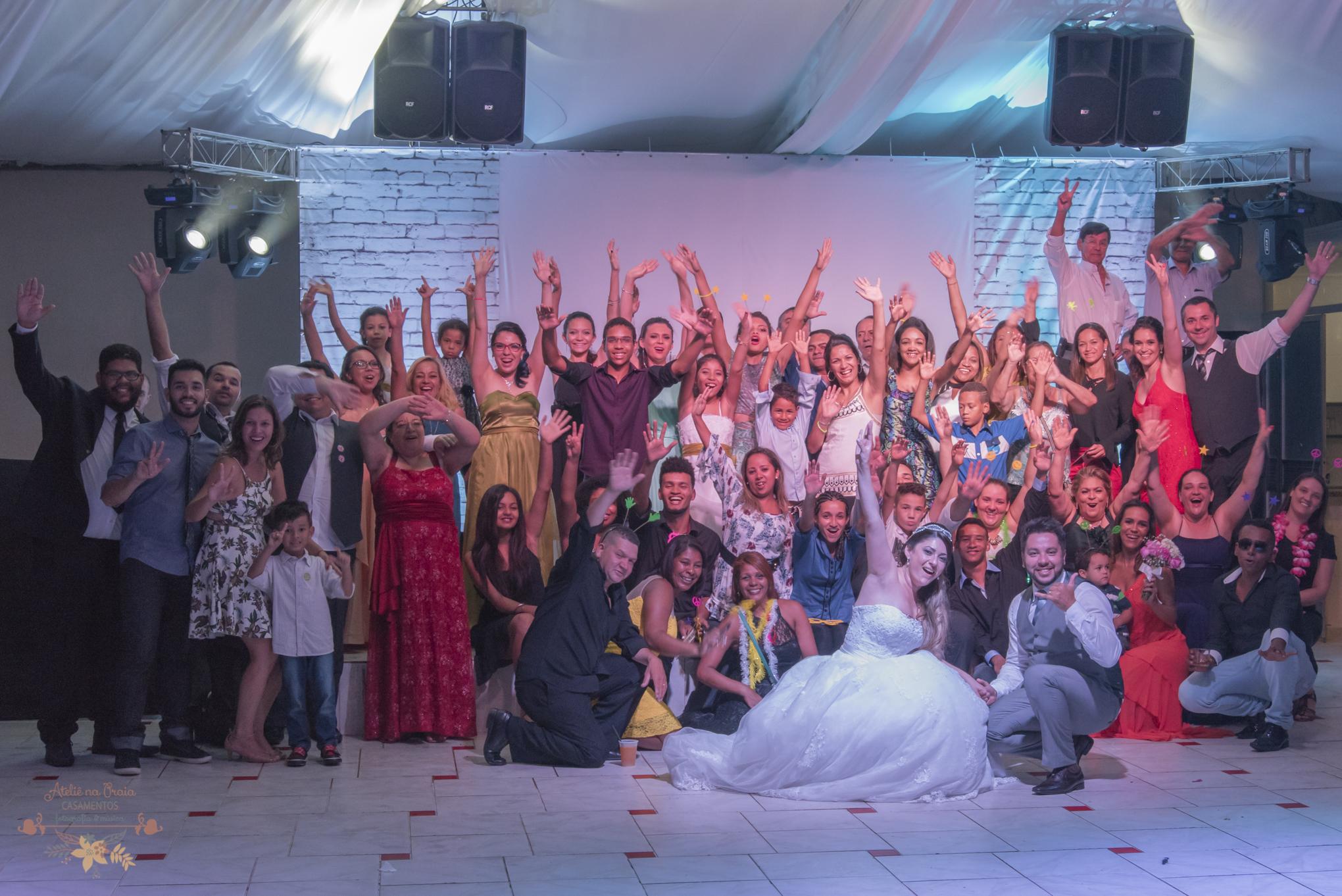 07-Atelie-na-Praia-Casamento-Yasmine-Anderson-2034