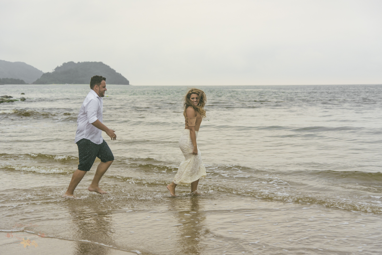 Teresa & Paulo