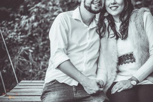 Atelie-na-Praia-Pre-Wedding-Nathalia-Daniel_75D2444.jpg