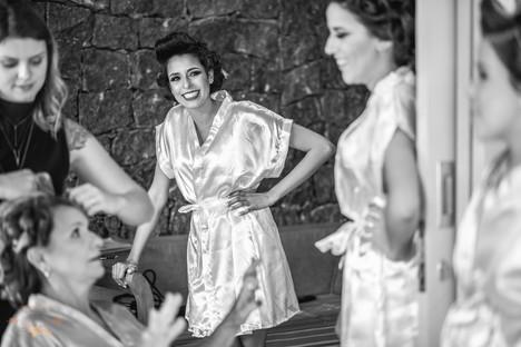 Casamento-Dani-Carlos-Gabi-Joao_01-MakingOf-Atelie-na-Praia-Casamento_DCGJ1620.jpg