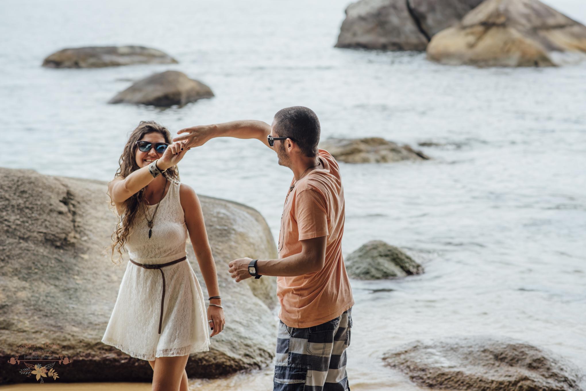 Atelie-na-Praia-Pre-Wedding-Nadine-Carlos-0331