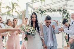 04-Cerimonia-Atelie-na-Praia-Casamento-na-Praia-Natalia-Felipe-PQ-2014D