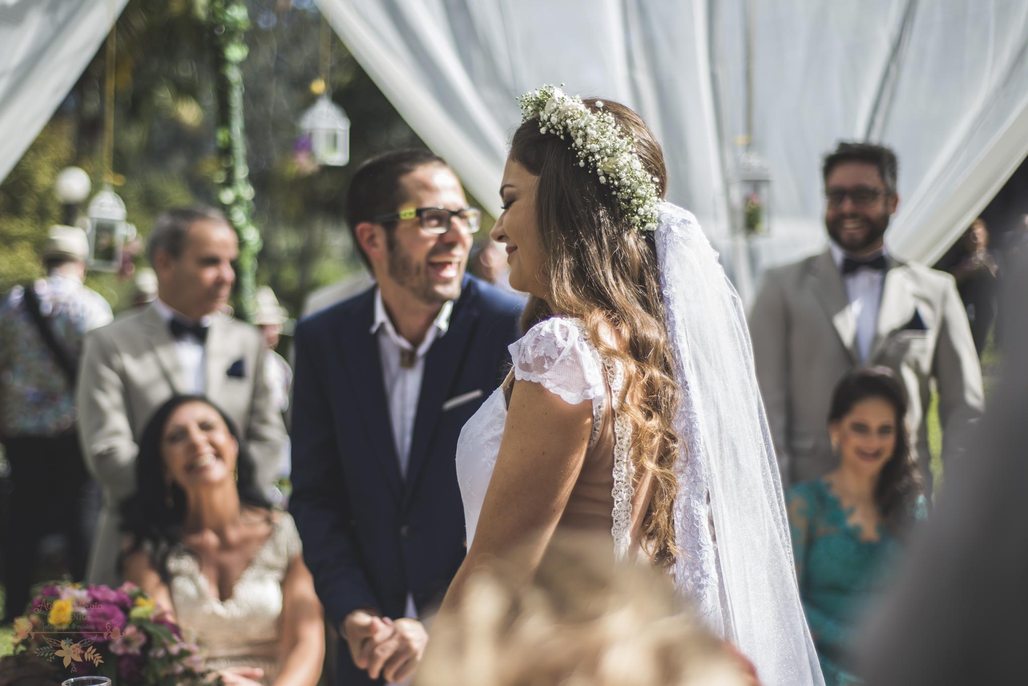 04-Cerimonia-Atelie-na-Praia-Nadine-Carlos-Casamento-9603