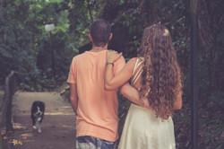 Atelie-na-Praia-Pre-Wedding-Nadine-Carlos-0260