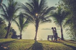 Atelie-na-Praia-Pre-Wedding-Noivos-Carol-Thomas-PQ-3330
