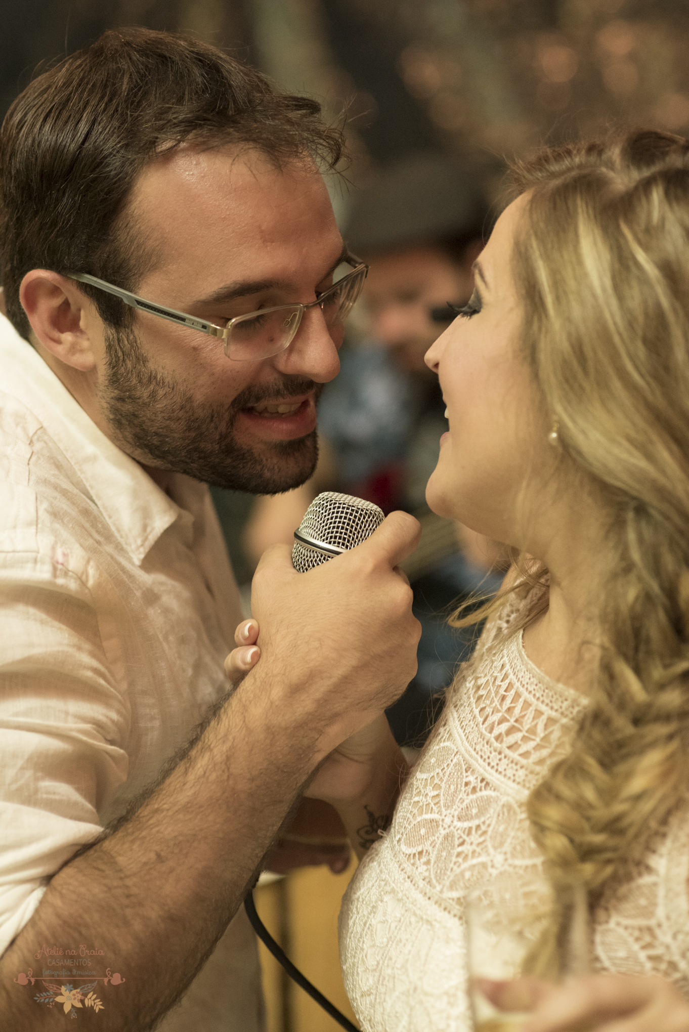 08-Festa-Atelie-na-Praia-Casamento-na-Praia-Erica-Daniel-9699