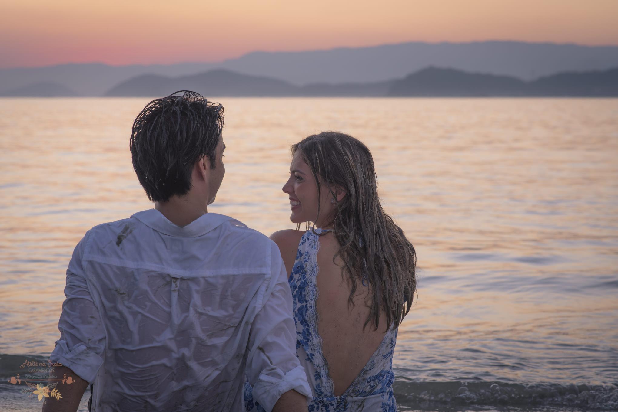 Atelie-na-Praia-Pre-Wedding-Noivos-Carol-Thomas-PQ-3629