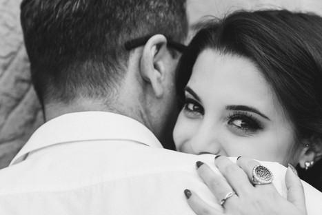 Atelie-na-Praia-Pre-Wedding-Thais-Paulo_APD6220.jpg