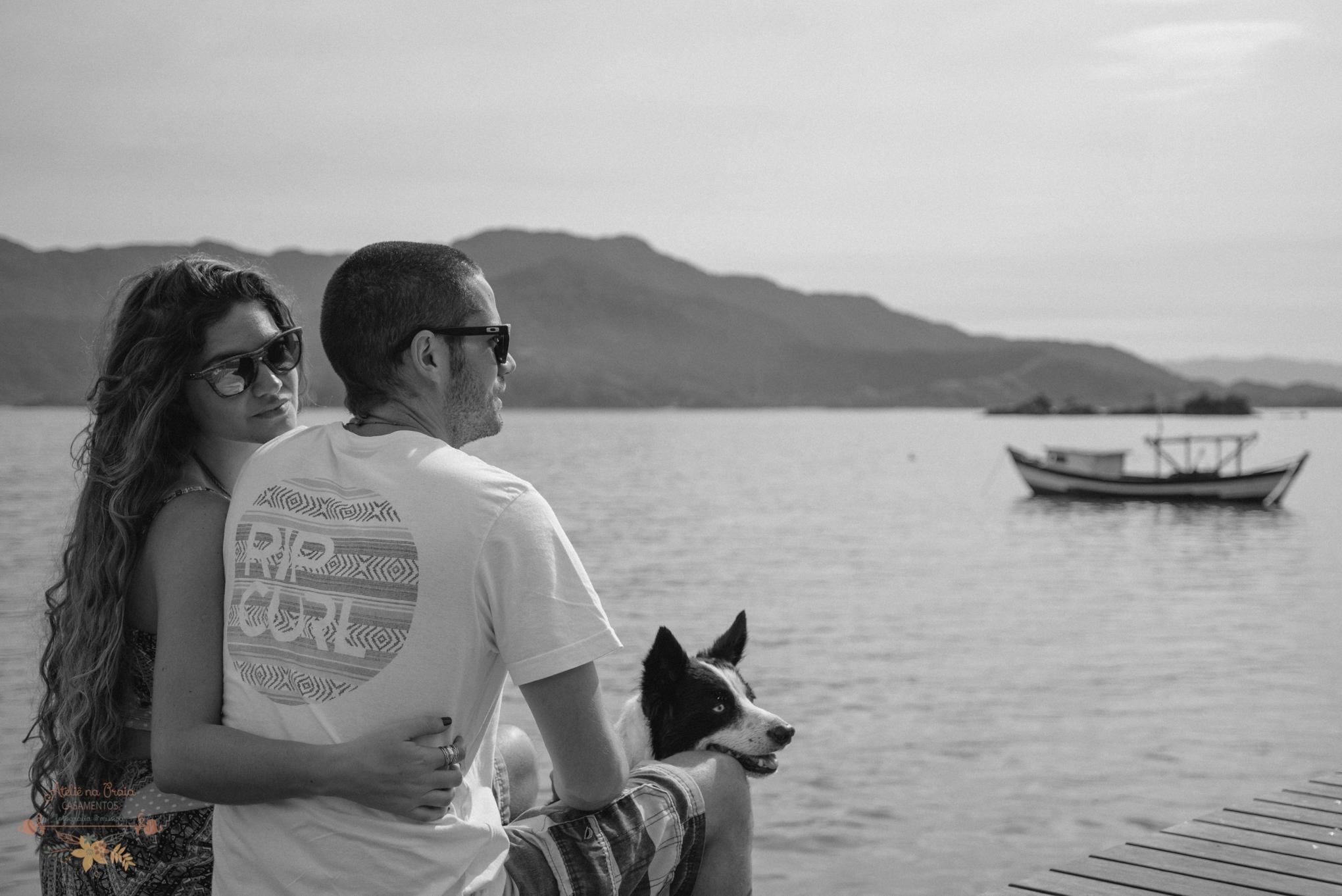 Atelie-na-Praia-Pre-Wedding-Nadine-Carlos-0088