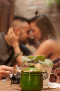 Atelie-na-Praia-July-Renato-Pre-Wedding-Ilhabela-0540