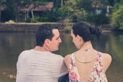 Atelie-na-Praia-Pre-Wedding-Thiesa-Bruno-PQ-2416