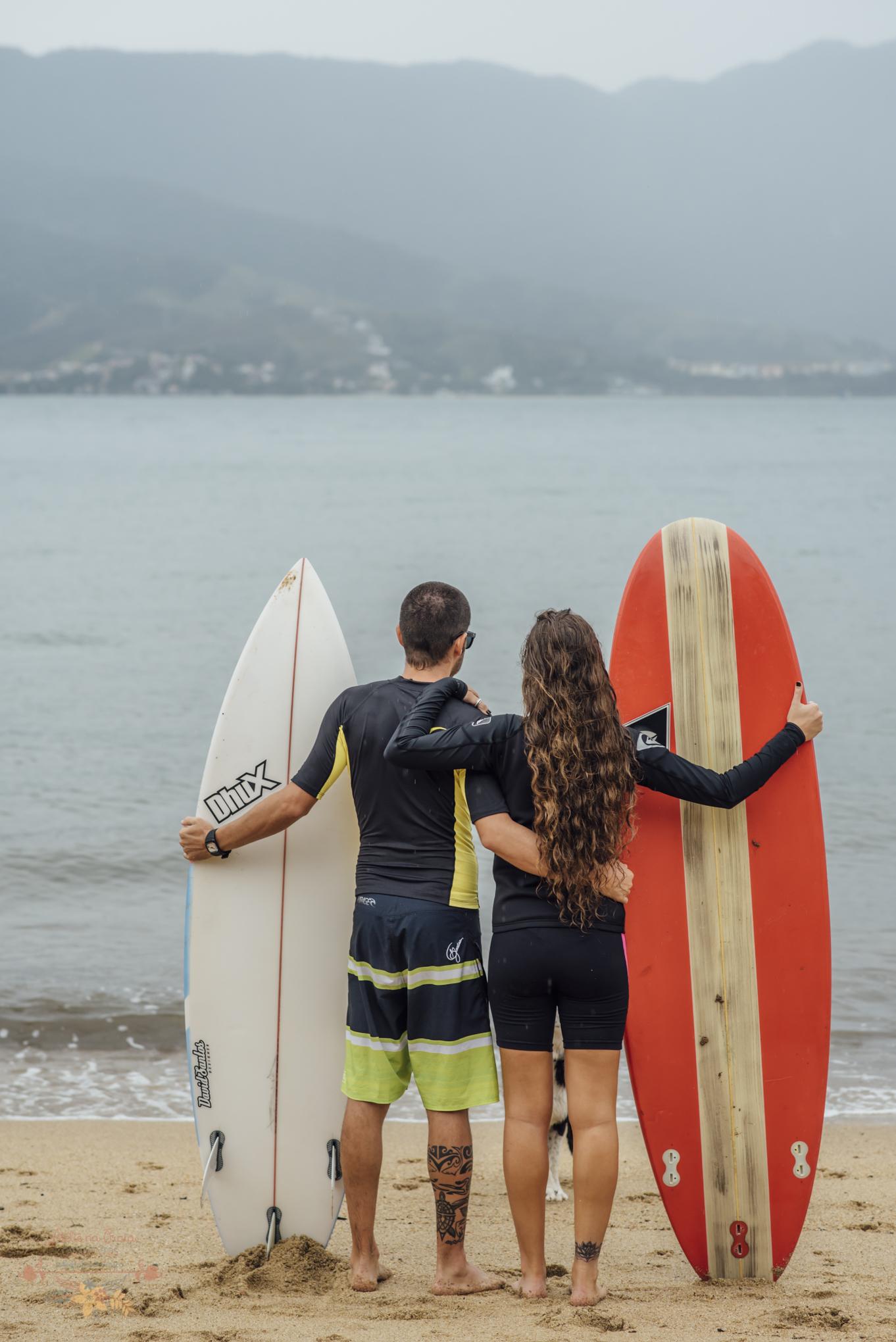 Atelie-na-Praia-Pre-Wedding-Nadine-Carlos-0609