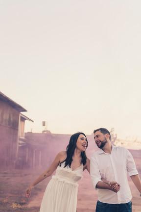 Atelie-na-Praia-Pre-Wedding-Nathalia-Daniel_75D3031.jpg