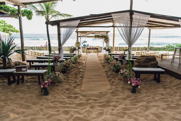 2-Decoracao-Atelie-na-Praia-Casamento-Paula-Eric_CSLR0147.jpg
